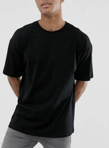 Apache 207 Style T-Shirt
