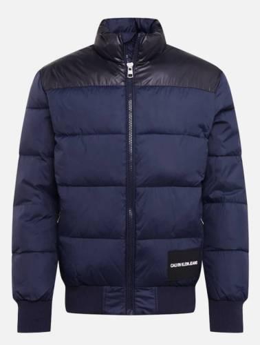 Calvin Klein Jeans Winterjacke Puffer