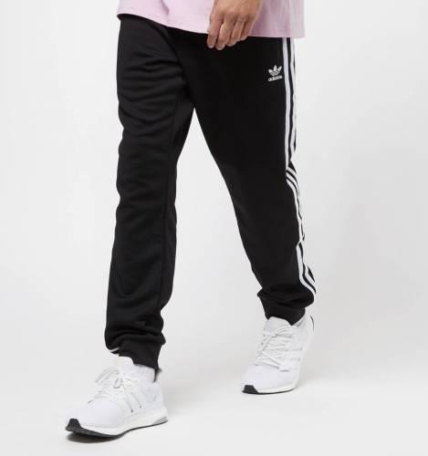 Capital Bra Adidas Jogginghose
