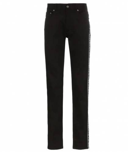 Fero47 Givenchy Jeans