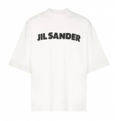 Animus Jil Sander T-Shirt
