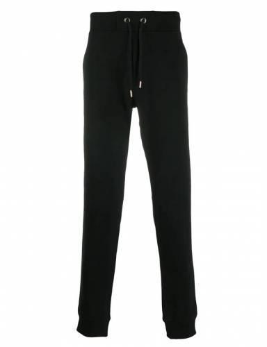 Mois Jogginghose Versace Jeans Couture