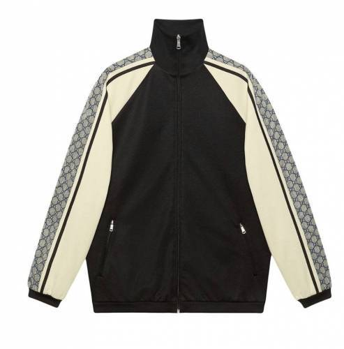 Mois Trainingsanzug Gucci