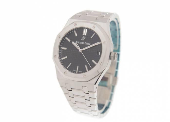 Mois Uhr Audemars Piguet