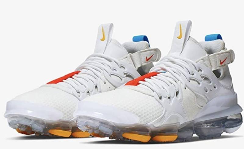 Nike Air DSVM Herren