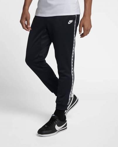 Nike Logo Tape Jogginghose