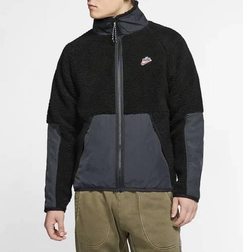 Nike Jacke unter 100 Euro