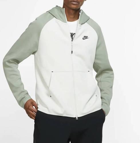 Nike Tech Pach Zip Hoodie