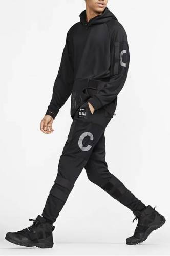 Nike x Undercover Anzug