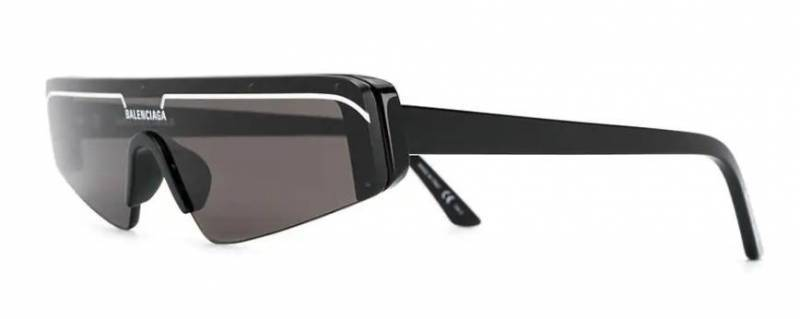 Nimo Sonnenbrille Lowrider