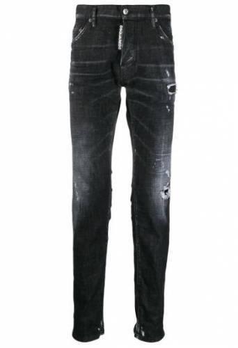 Raf Camora Jeans