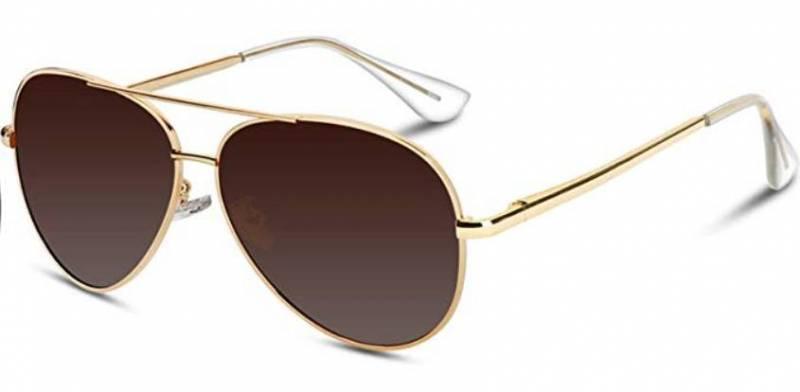 Raf Camora Style Sonnenbrille günstig