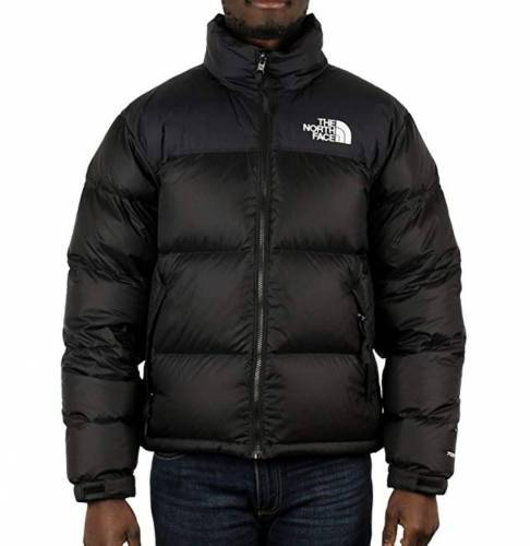 The North Face Nuptse 1996 Daunenjacke