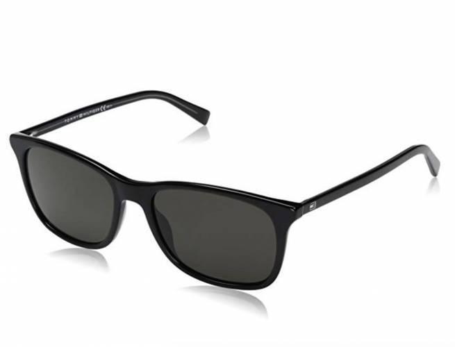 Tommy Hilfiger Sonnenbrille TH 1449/S