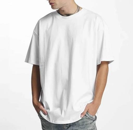 Urban Classics oversized T-Shirt günstig