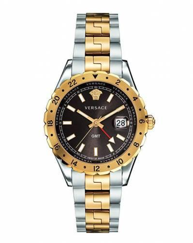 Versace Uhr V11040015