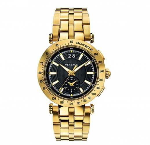 Versace Uhr VAH070016