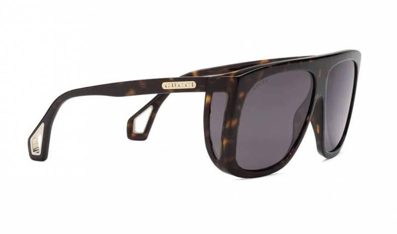 Xatar Sonnenbrille Gucci