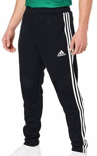 Adidas Tiro19 TR Sport Jogginghose