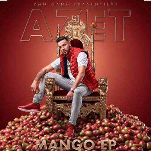 Azet EP Mango