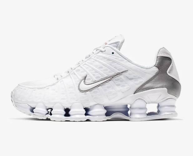 Azet Schuhe Nike