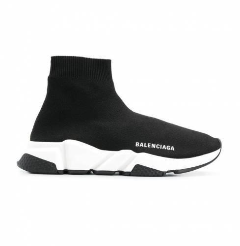 Balenciaga Speed Sneaker Damen
