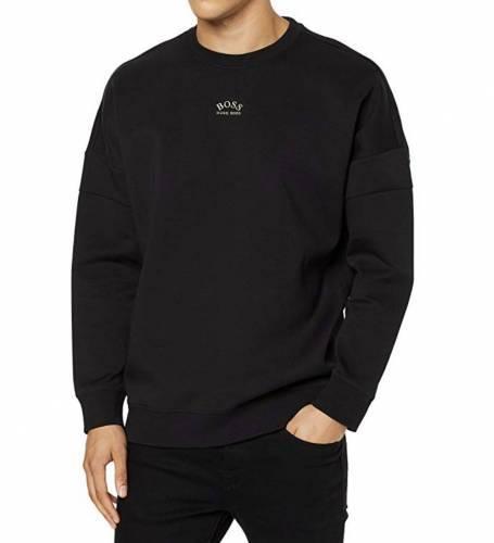 Boss Herren Salboa Sweatshirt