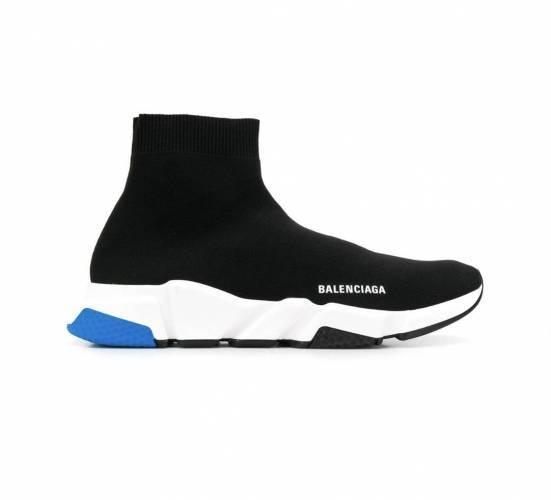 Brado Schuhe Balenciaga