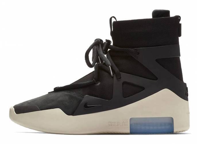 Bushido Renegade Schuhe