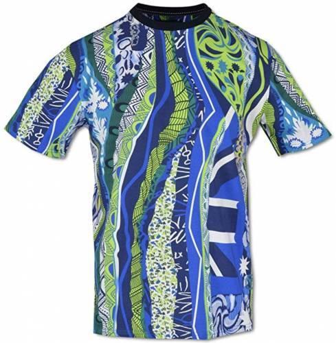 Carlo Colucci T-Shirt Print