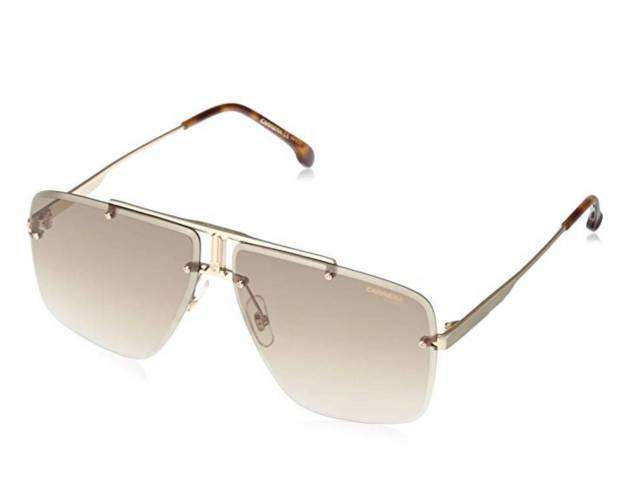 Carrera Sonnenbrille 1016/S