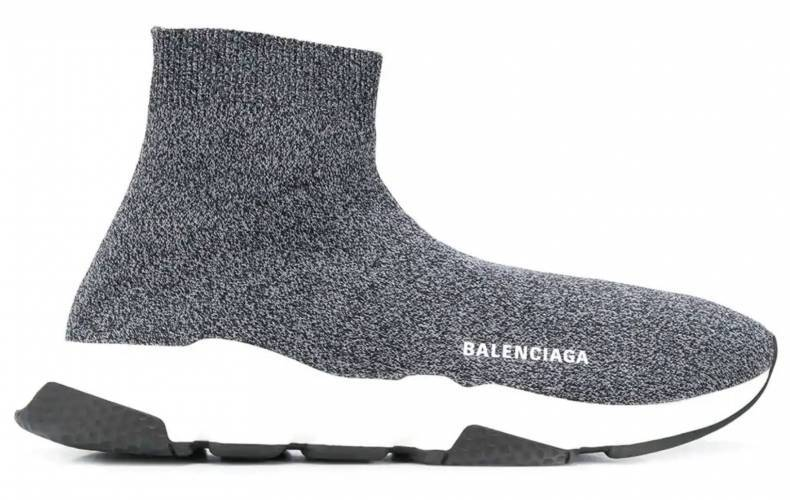 Eno Balenciaga Sneaker