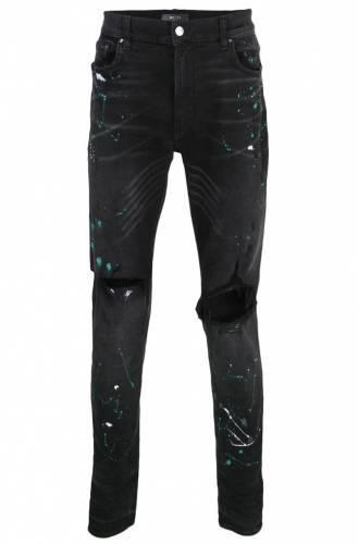 Eno Sauba Jeans