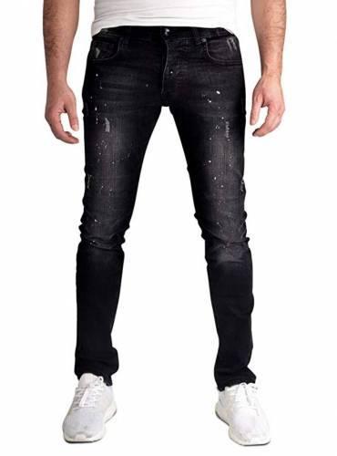 Eno Style Jeans günstig