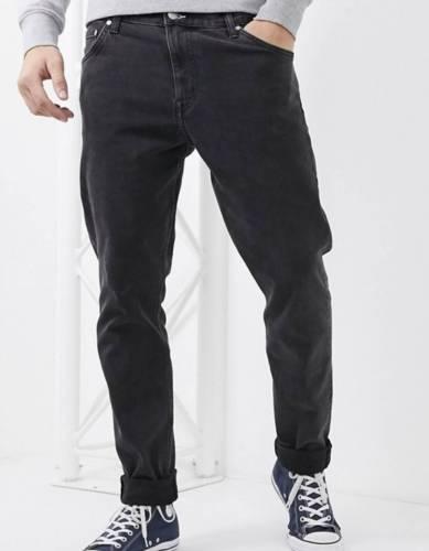 Ezhel Jeans Alternative