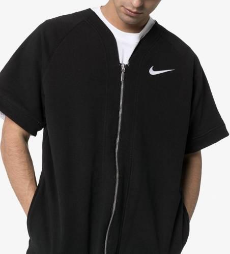 Ezhel Nike Jarse
