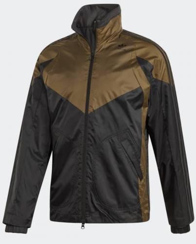 Fero47 Trainingsanzug Adidas