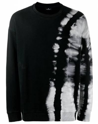 Marcelo Burlon Tye Dye Pullover