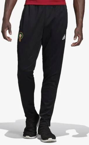 Marokko Adidas Jogginghose 2019