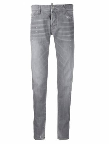 Mero Jeans Dsquared2