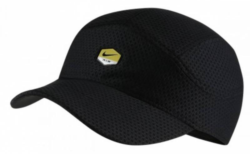 Miami Yacine Nike Cap