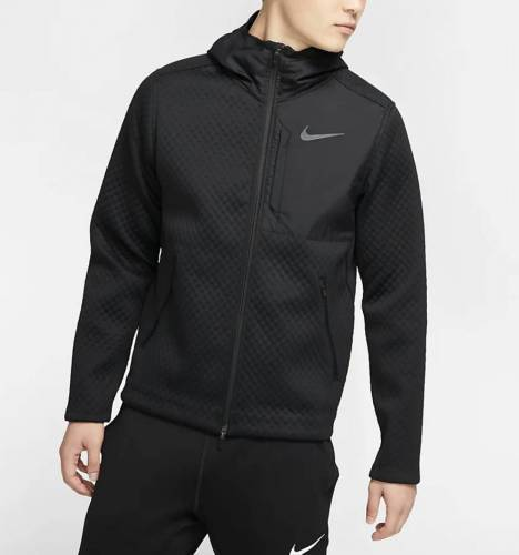 Miami Yacine Nike Jacke