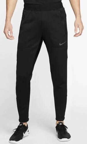 Miami Yacine Nike Jogger