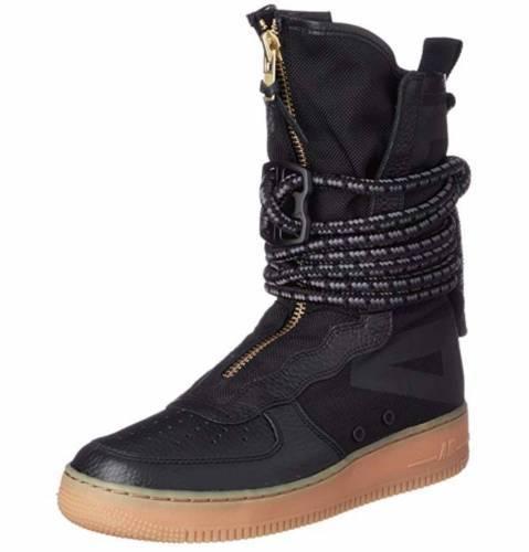 Ezhel ayakkabı