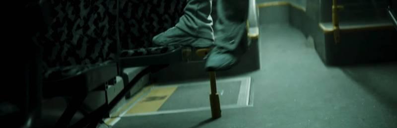 Nimo Sneaker Adidas Yeezy