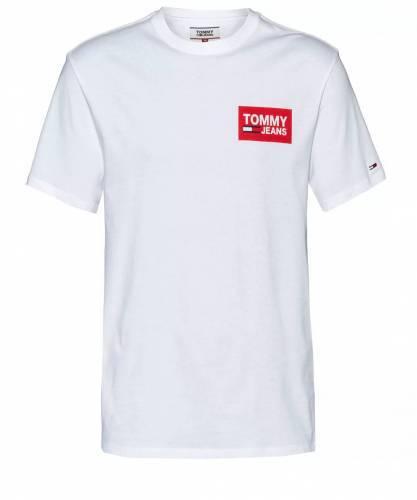 Noah Tommy Jeans T-Shirt