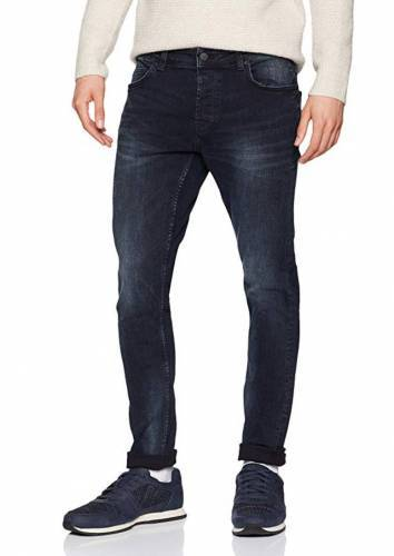 Only Sons Slim Jeans