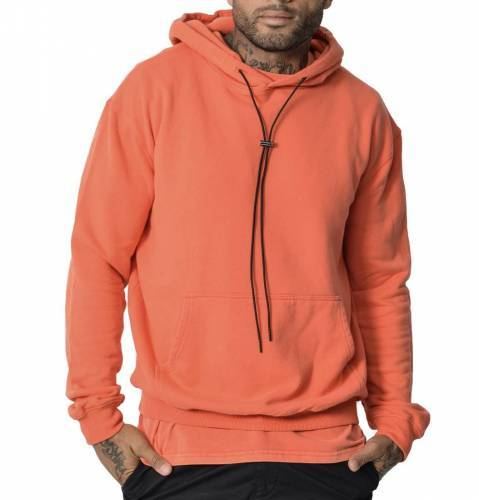 Pegador Fashion Hoodie orange