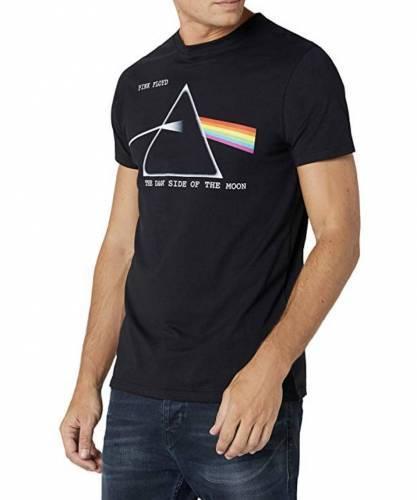 Pink Floyd Rainbow T-Shirt