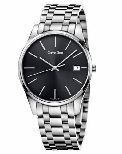 Calvin Klein Noah Style Uhr